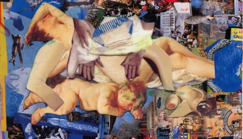 Collages062
